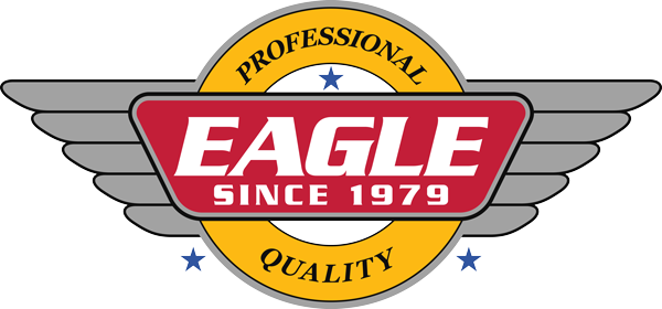 Eagle Painting Contractors's logo